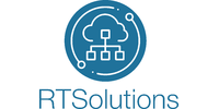 RTSolutions