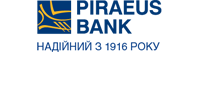 Piraeus Bank ICB