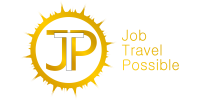 Job Travel Possible