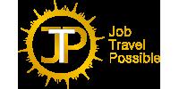 Job Travel Possible