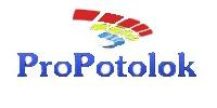 ProPotolok