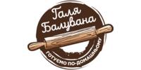 Матвеев А.С., ФЛП