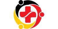 German Medical FaMelli