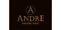 Andre Faktory Food