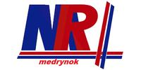 Медринок, ТОВ