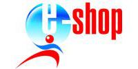 E-shop.biz.ua