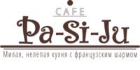 Pa-Si-Ju, кафе