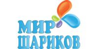 Мир Шариков
