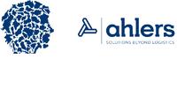 Ahlers Logistic Ukraine