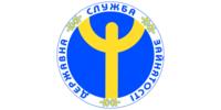 Олександрівський районний центр зайнятості