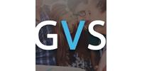 GVS, центр візового оформлення, ТОВ