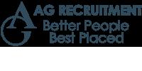 AG Recruitment