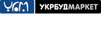 Укрбудмаркет, ТОВ