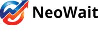 NeoWait