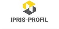 Иприс-Профиль, ООО