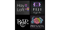 Fiji Group Restaurants