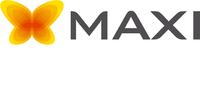 Maxi Card, коалиционная программа лояльности