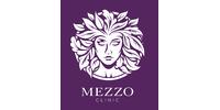 Mezzo, anti-age Clinic, клиника эстетической медицины