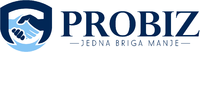 Probiz j.d.o.o. (Croatia, Zagreb)