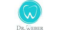 Dr Weber