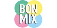 Bon Mix
