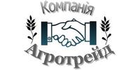 Компанія Агротрейд, ПП