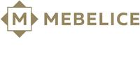 Мебелайс, мебельная компания