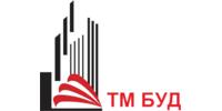 ТМ Буд, строительная компания