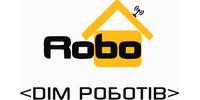 Дім Роботів (Robo House)