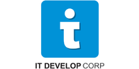It Develop Corp