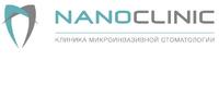 NanoClinic, клініка мікроінвазивної стоматології