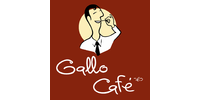 Gallo Cafe Kosher