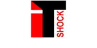"Компания ""IT SHOCK"""