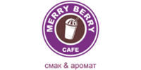 Merry Berry, Cafe