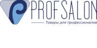 Profsalon