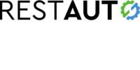 RestAuto.com.ua