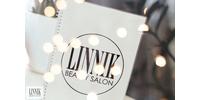 Linnik, beauty salon
