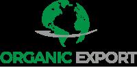 Органік Експорт, ТОВ