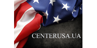 CenterUSA
