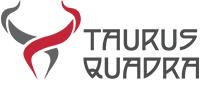 Taurus Quadra LTD