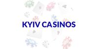 KyivCasinos