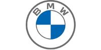 Эмералд Моторс (официальный дилер BMW и MINI)