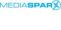 Mediasparx