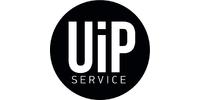 Ukrainian iPhone Service
