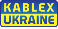 Каблекс-Украина
