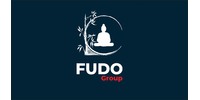 Fudo Group