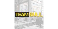 TeamBull