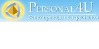 Personal4u