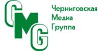 Черниговская Медиа Группа