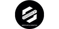 StartProm WebStudio & Marketing